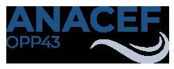 anacef.com