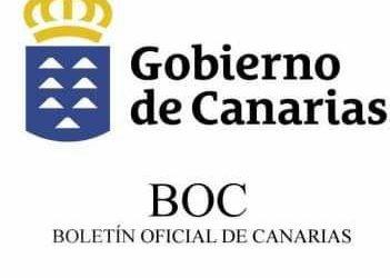Canarias destina 8,7 millones de euros a compensar los costes de los operadores de pesca