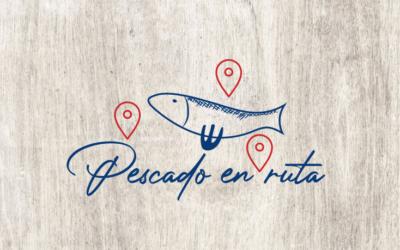 La campaña Pescado en Ruta, llegando a la recta final